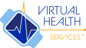 VHS Virtual Health Services